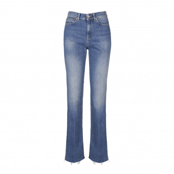 Jeans Jolene