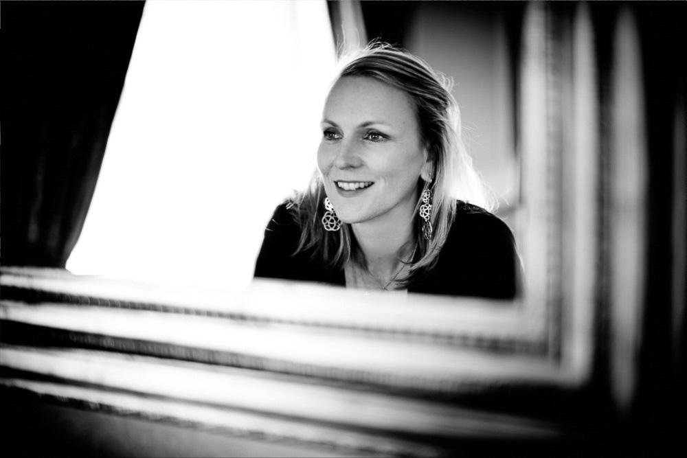 Neu im Shop: Sommeraccessoires von Marjana von Berlepsch