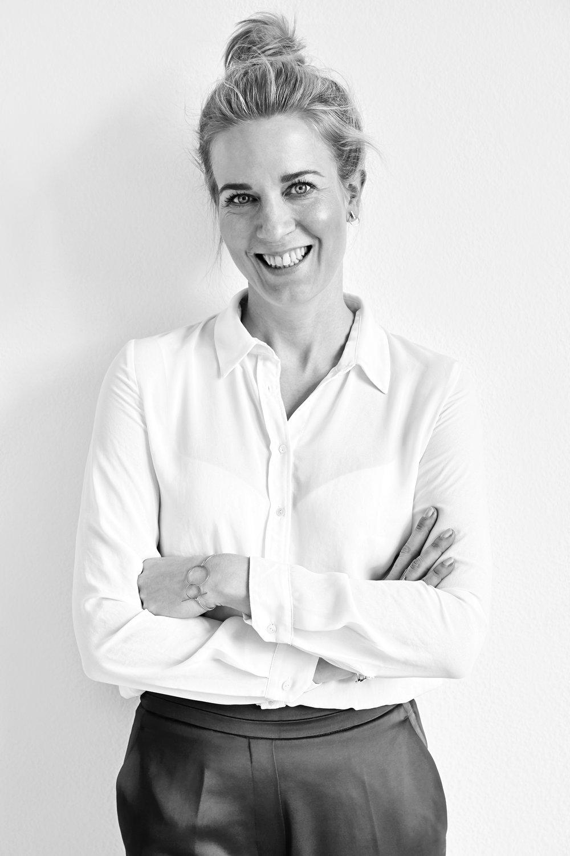 ALMA-FRIEDA-Johanna-Waschmann