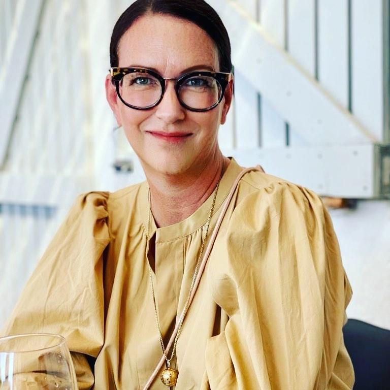 """""""In der Krise beweist sich der Charakter"""" - Gianna Possehl im Interview"""