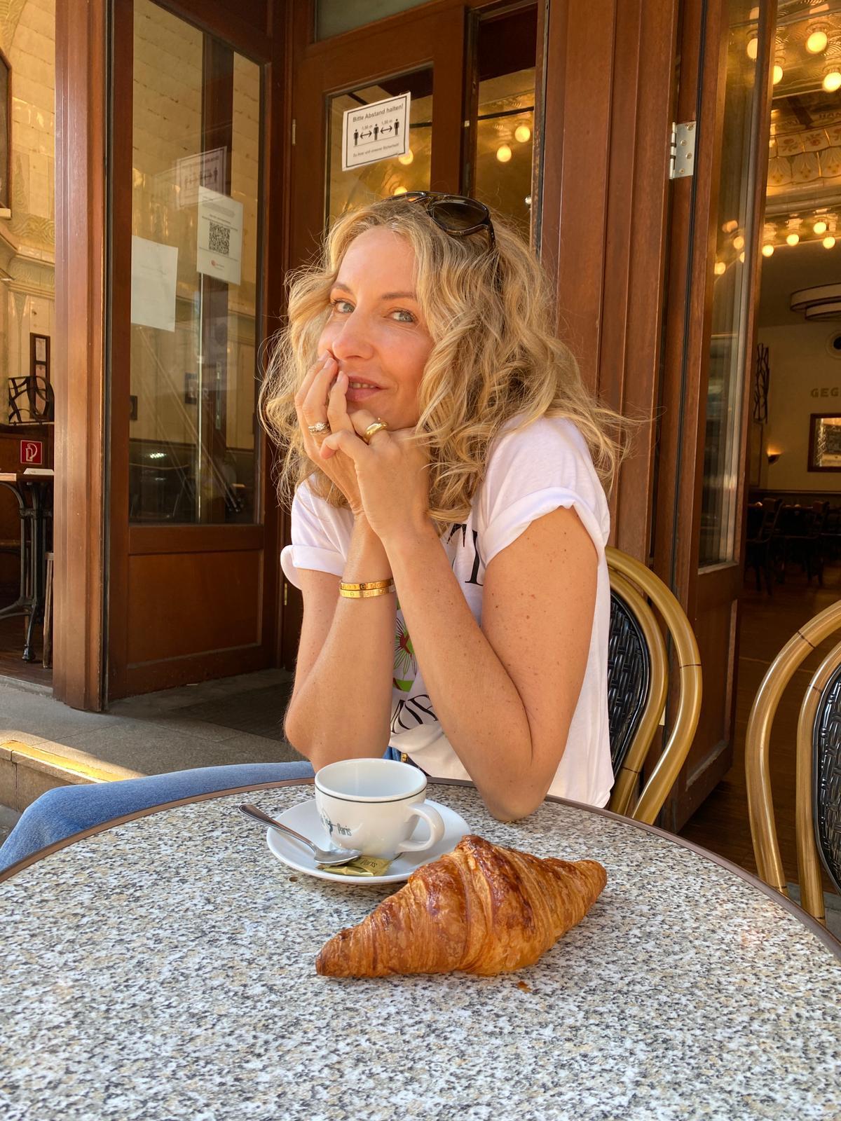 Staycation Reisetagebuch Teil 6: Paris