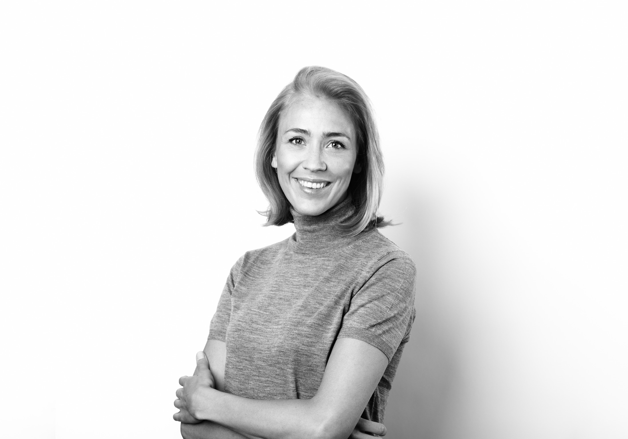 Bitcoins als Geldanlage: Interview mit Elisa Spiess von femmeCapital