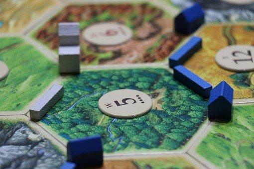 Spiele Klassiker und neue Trends