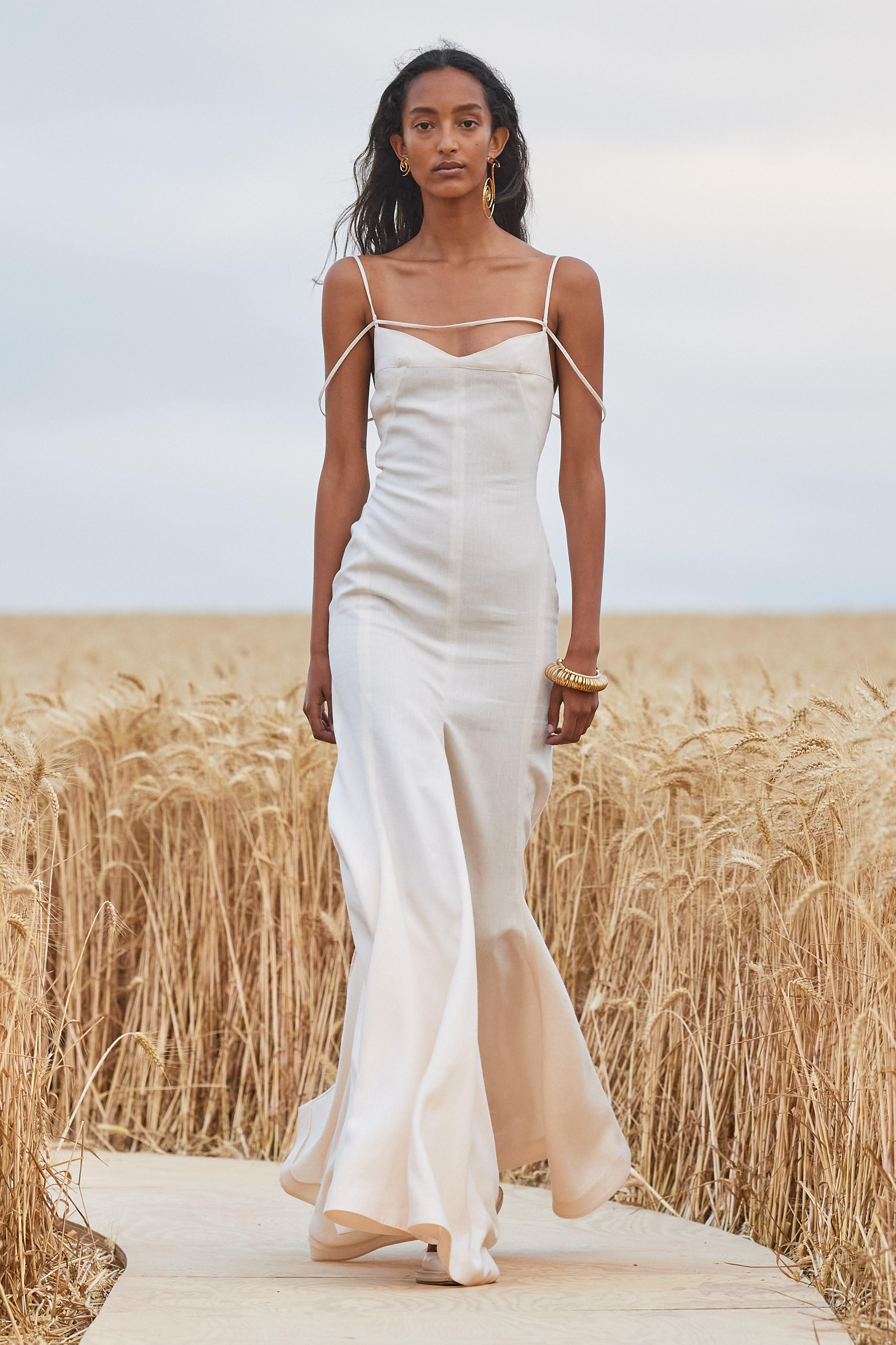 Jacquemus Foto: Vogue