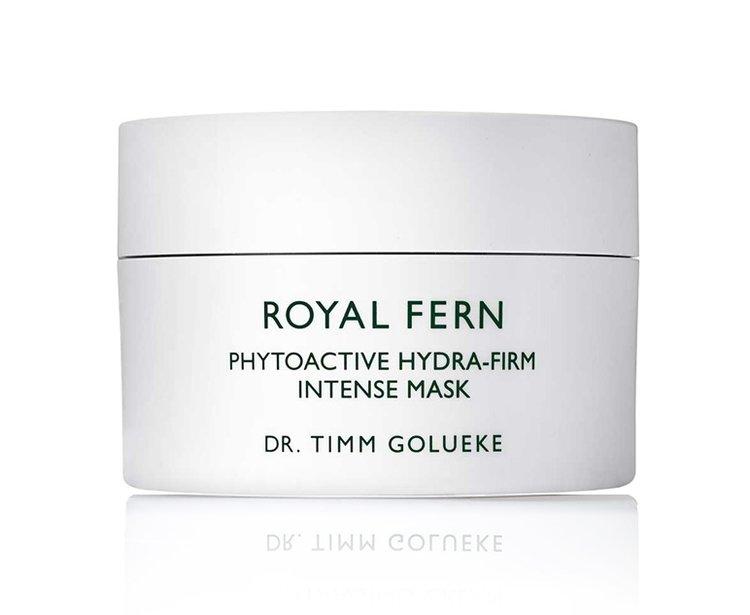 royal-fern-hydra-firm
