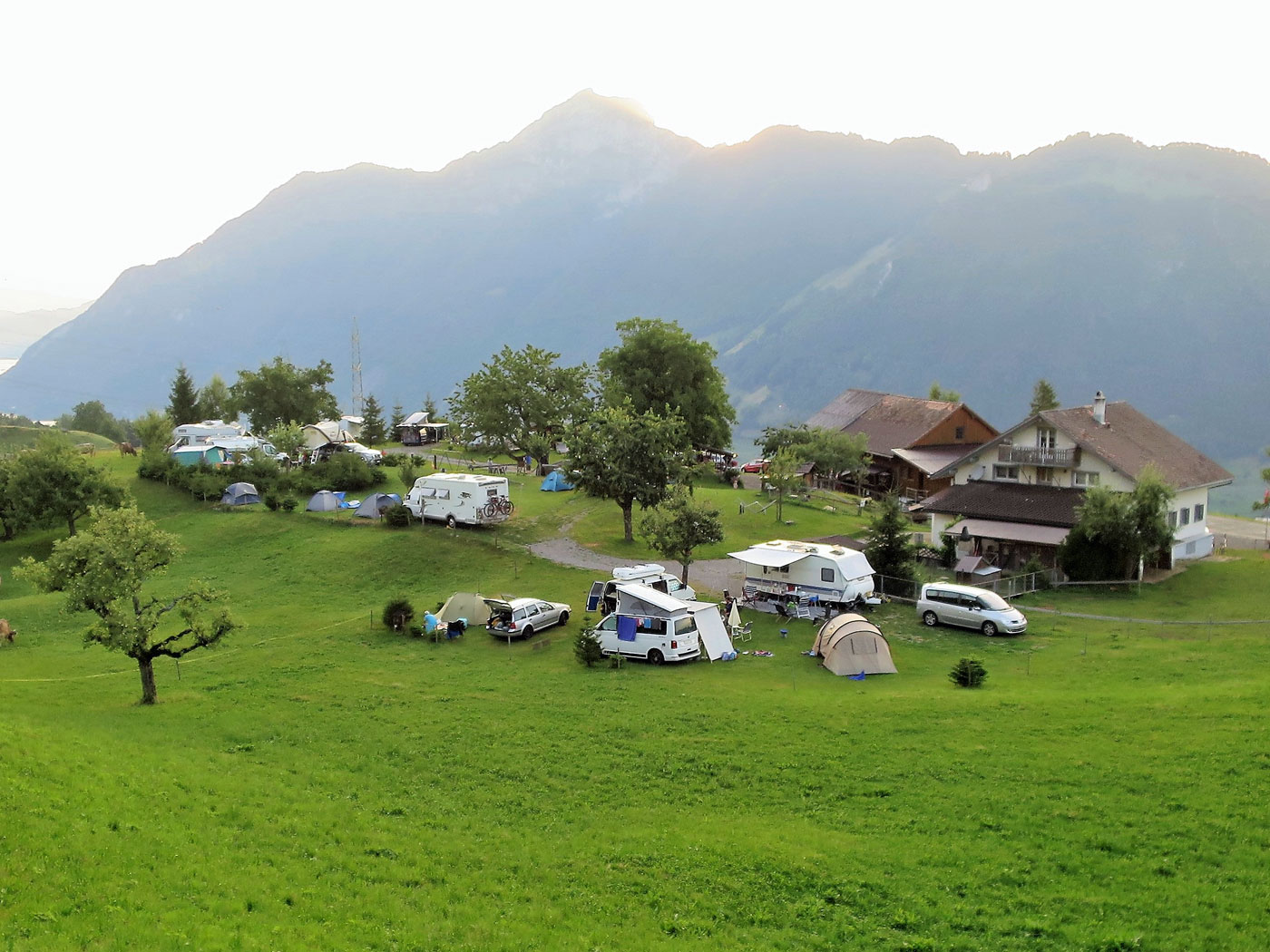 Bild: http://www.ferienhof-rueti.ch/
