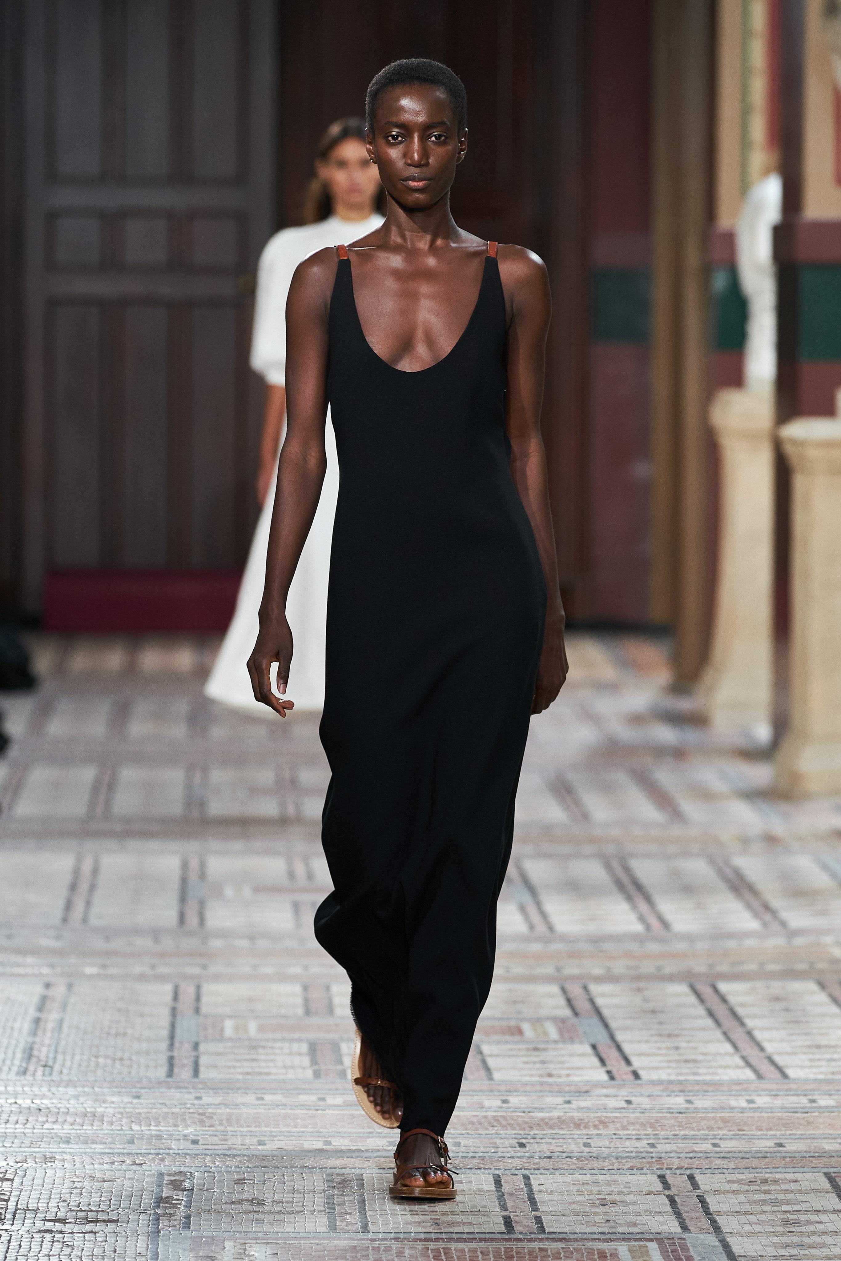 Gabriela Hearst Foto: Vogue