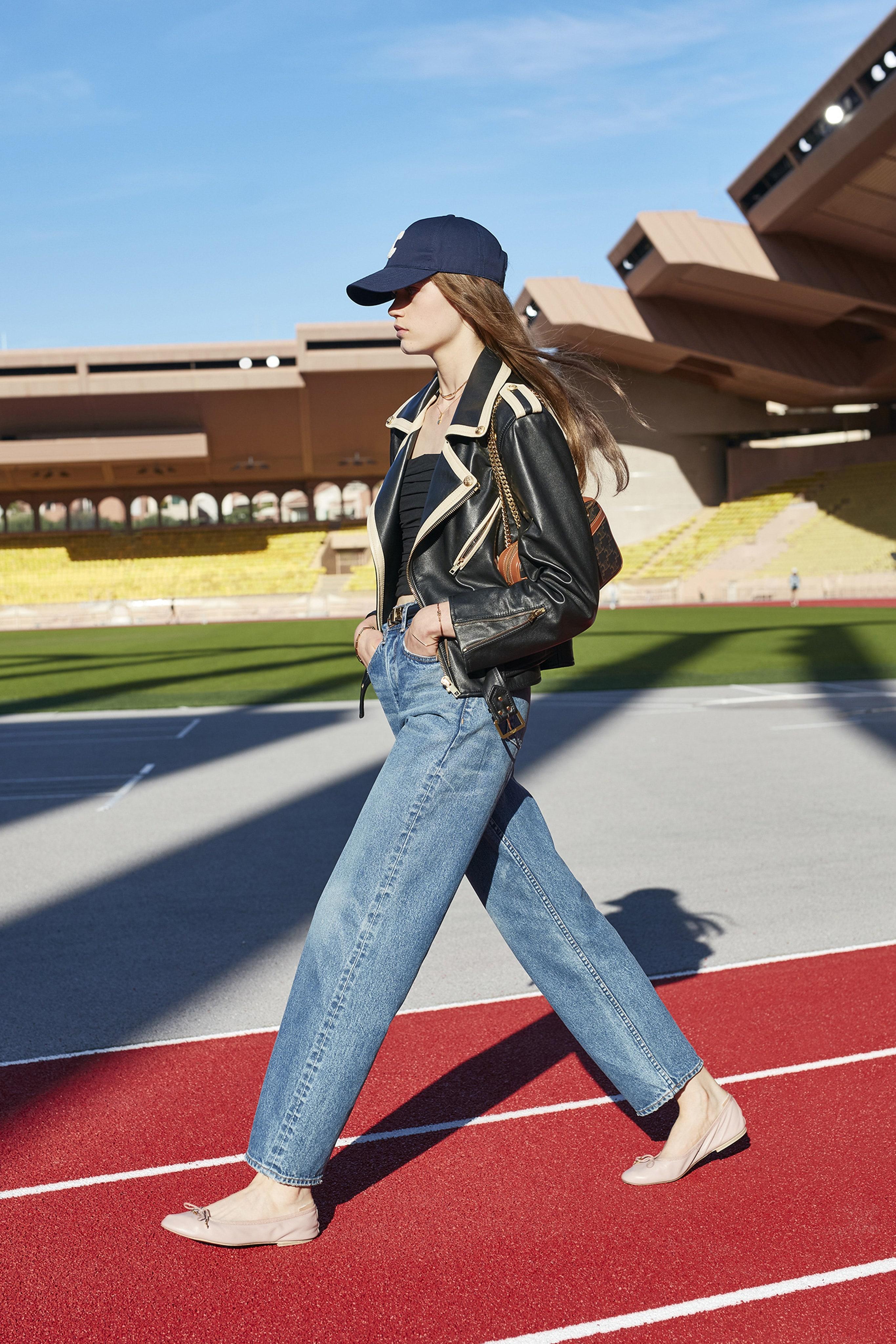 Celine Foto: Vogue