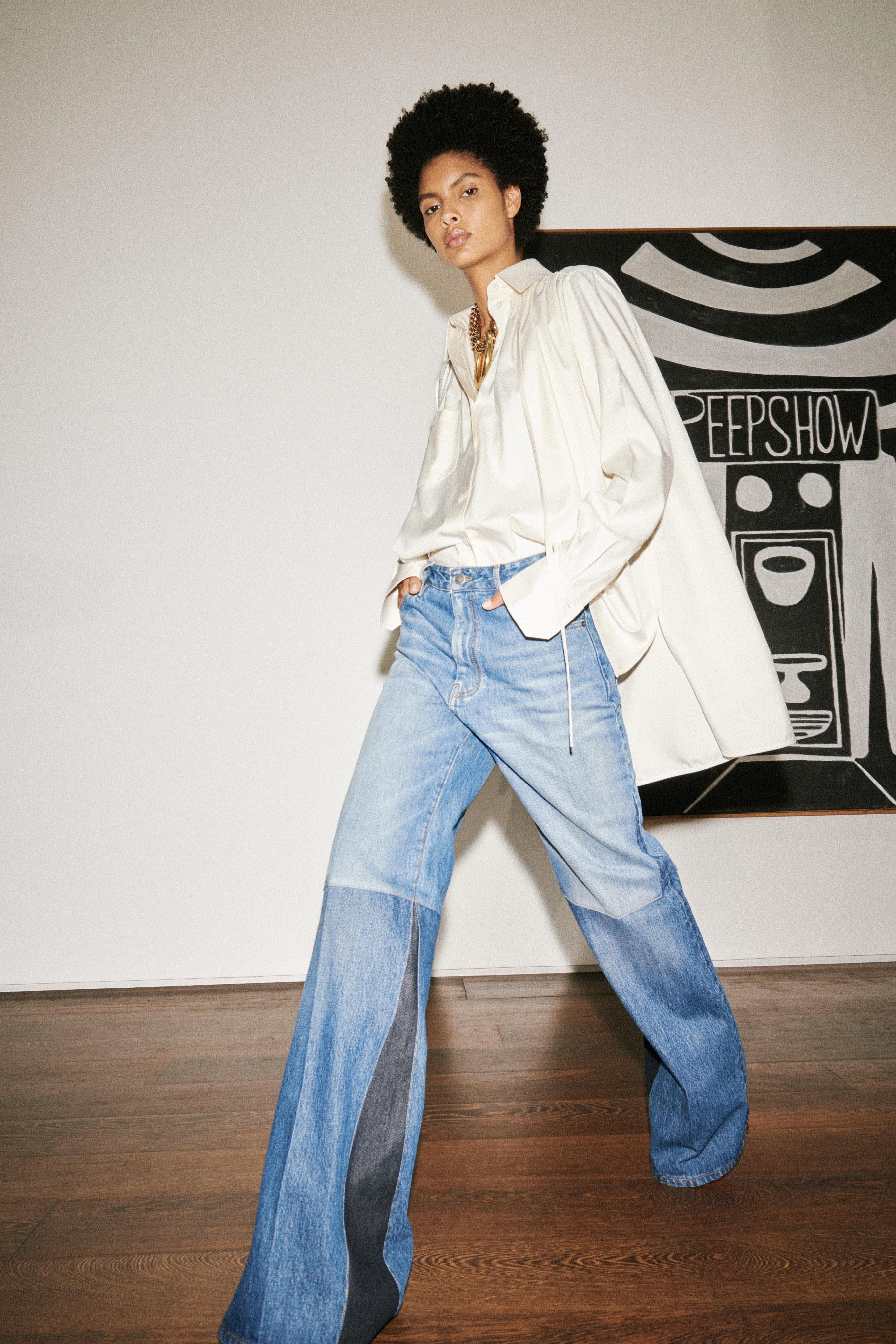 Victoria Beckham Foto: Vogue