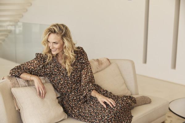 Neu im Shop: Flori Dress