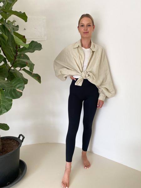 Neu im Shop: SoSUE Leggings- 80% Recycled