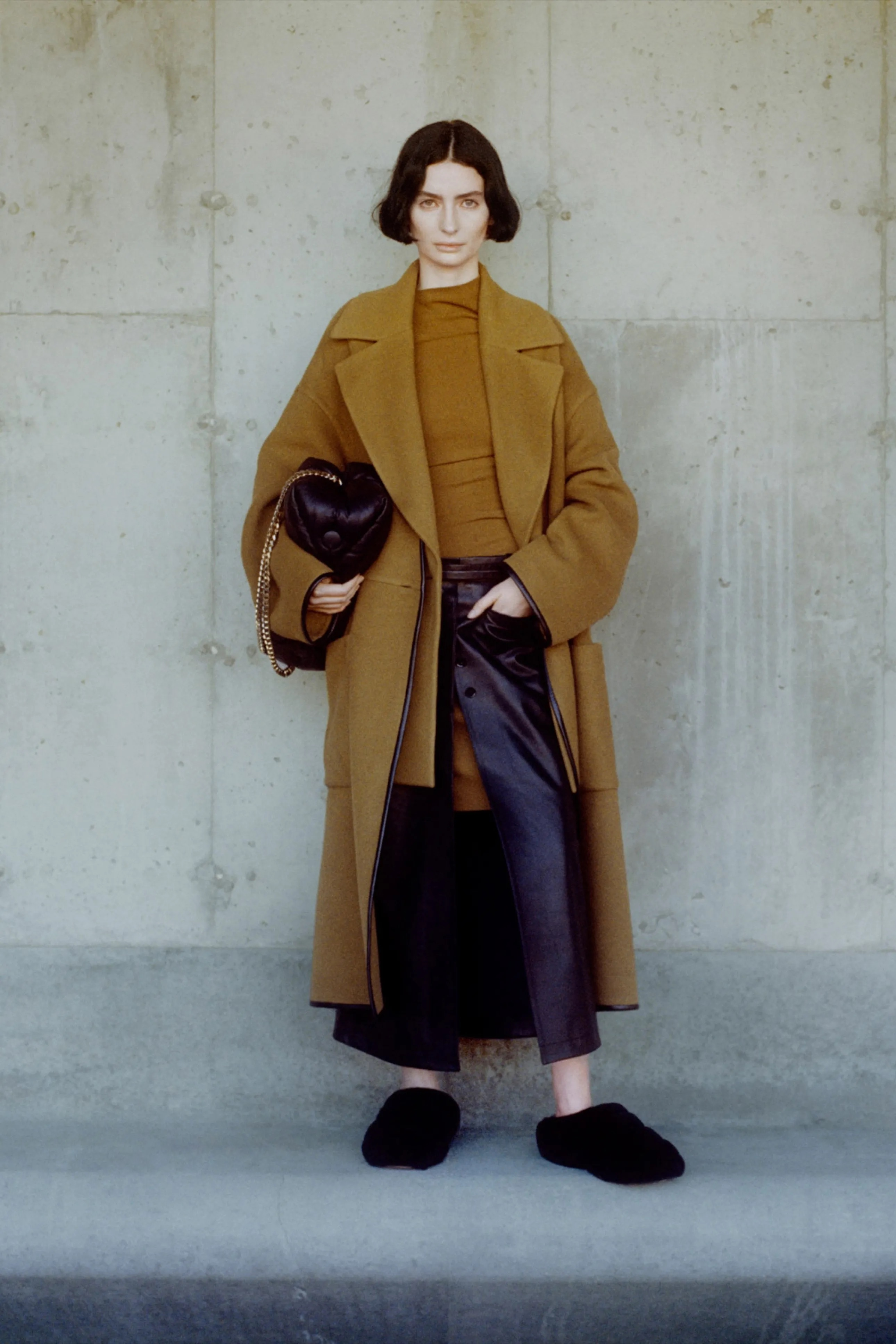 Credit: Vogue.com