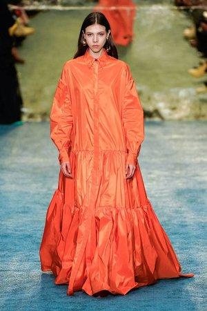 Carolina-Herrera-Autumn_Winter-2019-Ready-To-Wear