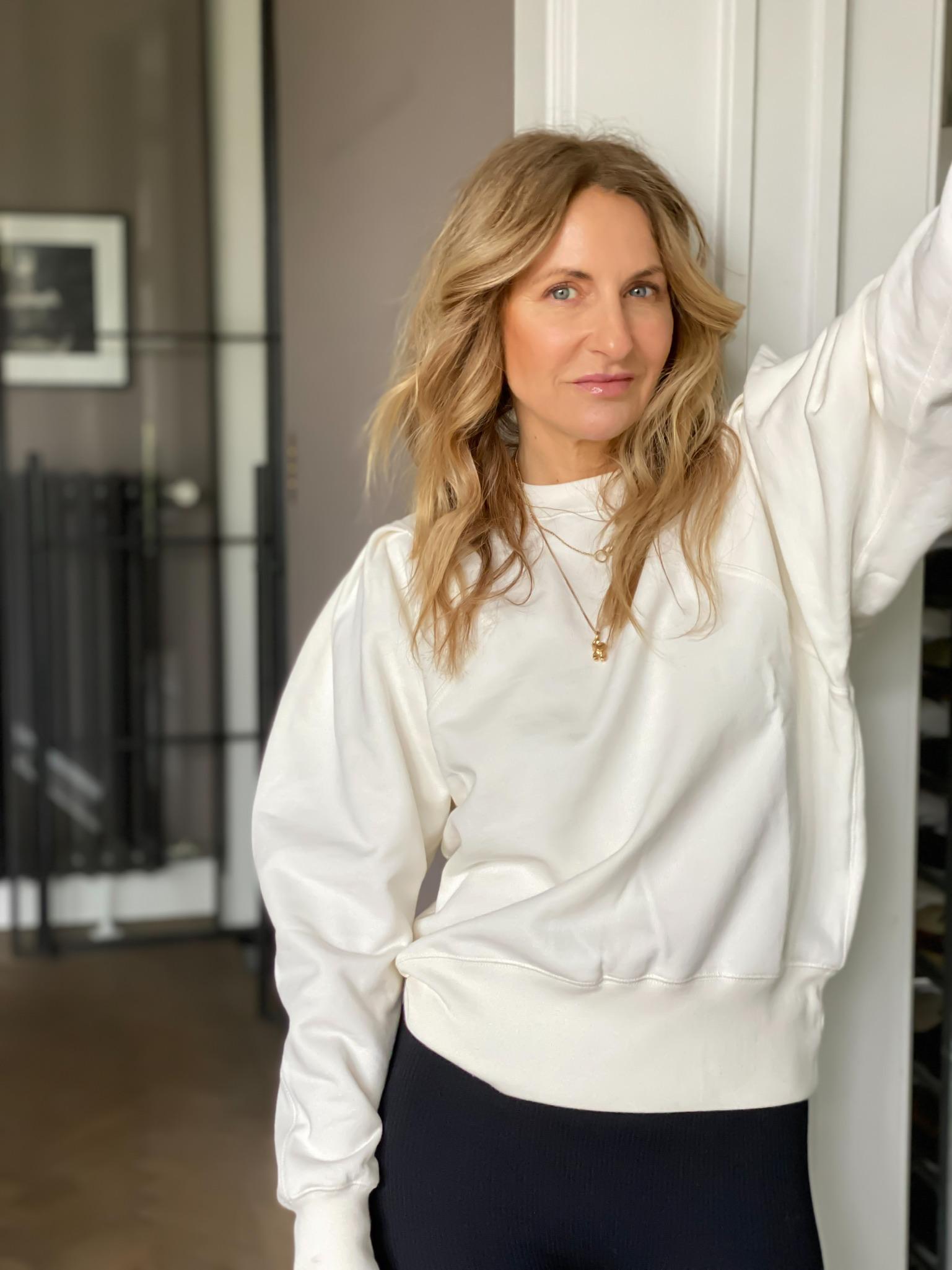 Neu im Shop: Sweatshirts Flori