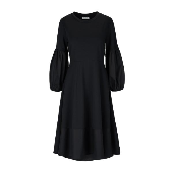 Kleid Vanny