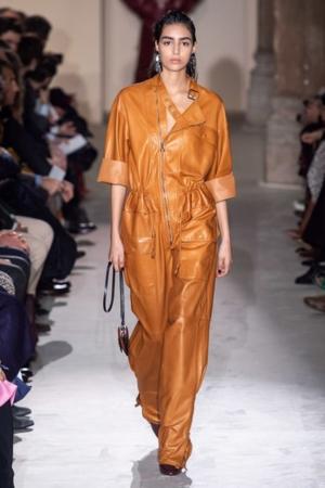 Salvatore-Ferragamo-Herbst_Winter-2019-2020-Menswear-Fashion-Shows-_-Vogue-Germany