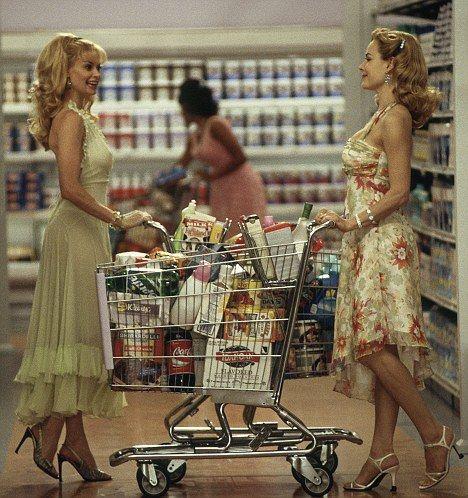 Shopping List - 6