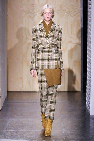 Jonathan-Simkhai-Fall-2019-Ready-to-Wear-Fashion-Show