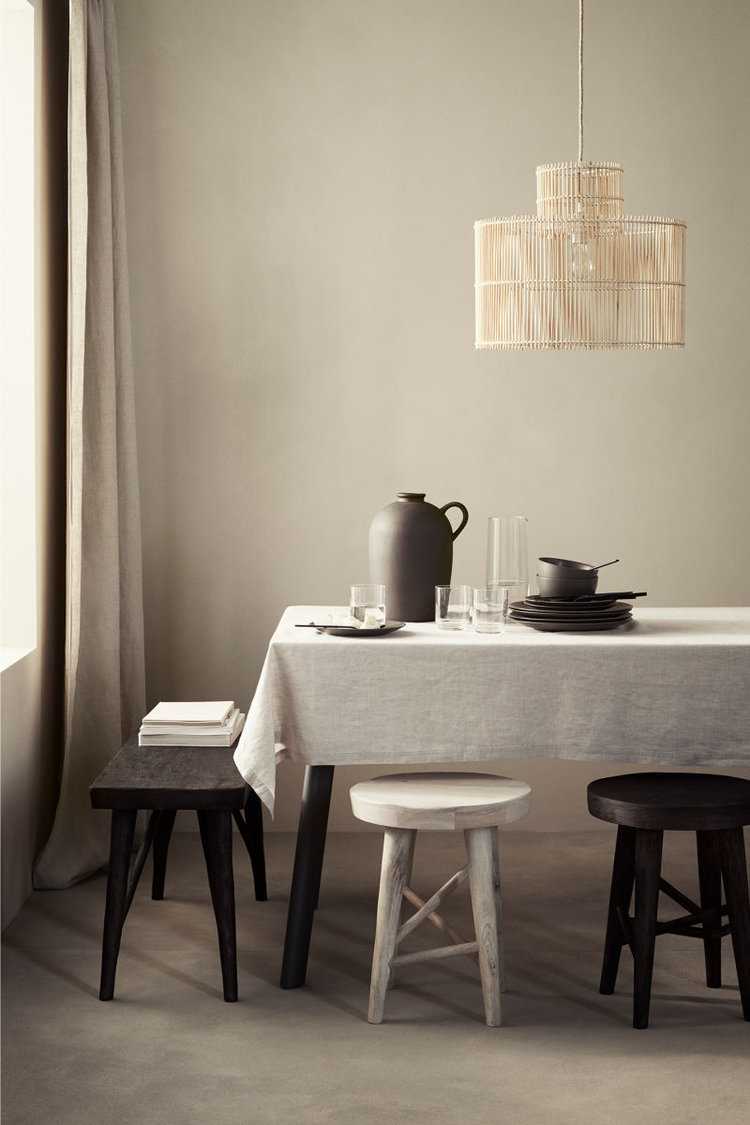 H&M Home Collection