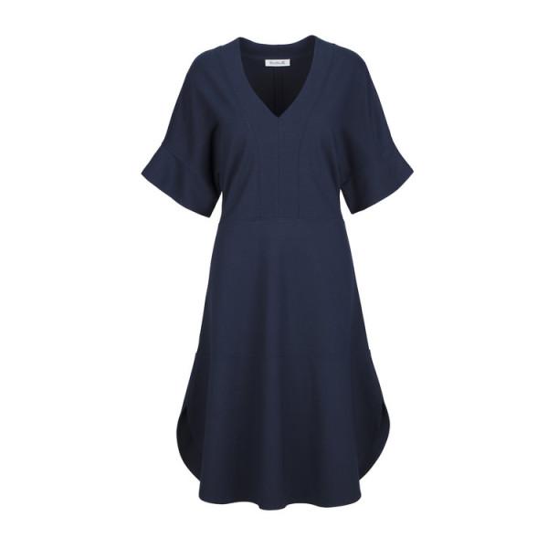 Kleid Florentine