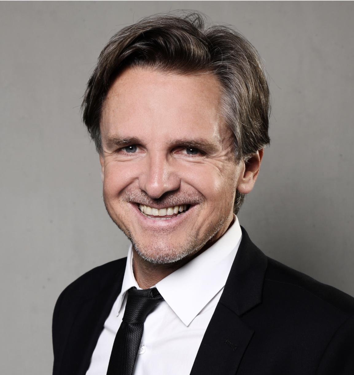 Peter-Ehlers