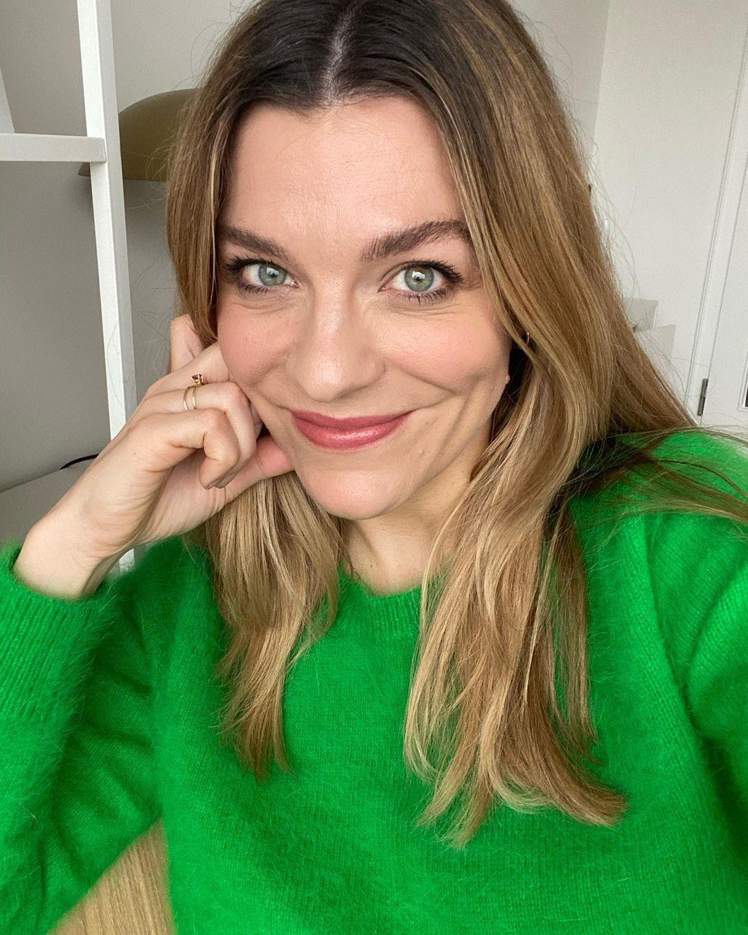 Beauty Bloggerin Hanna Schumi im Interview