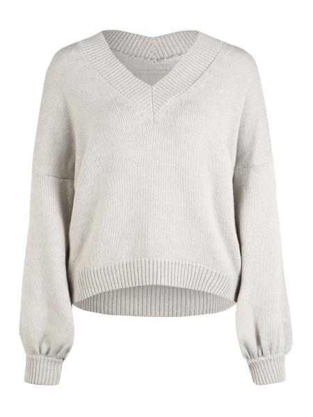Pullover Strick Antonia VNeck