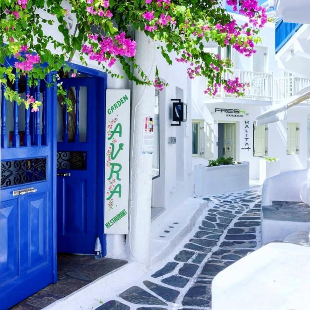 Foto: @how_to__mykonos