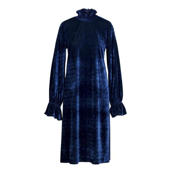 Kleid Josephine