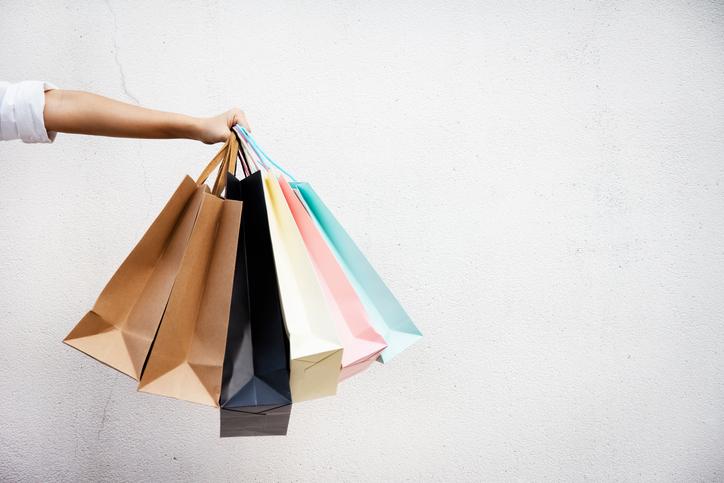 Fehlkäufe – das kennt doch Jeder!