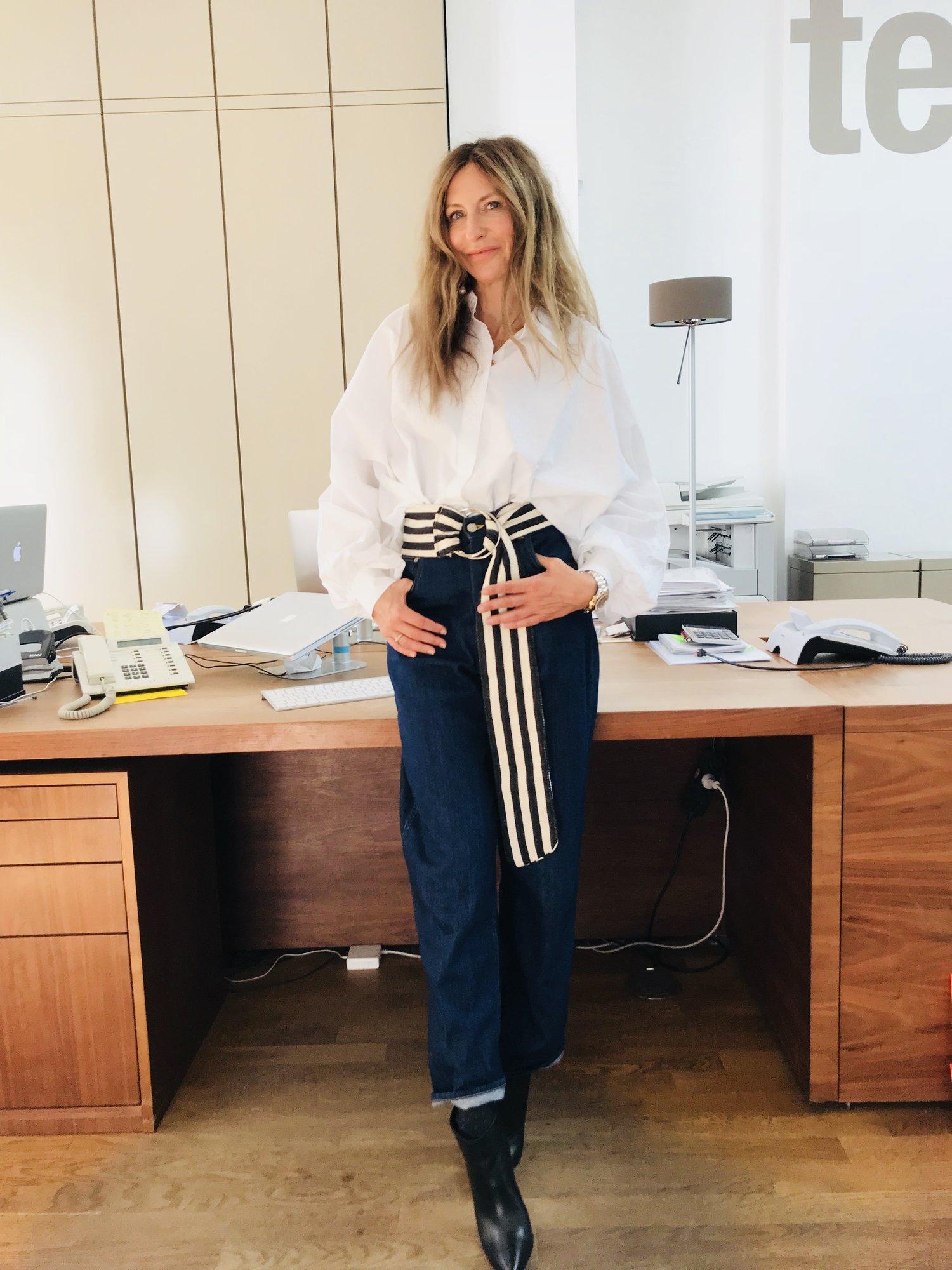 Business Outfits: Guter Style ist ein echter Powerpoint