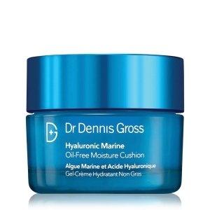 dr-dennis-gross-hyaluronic-marine-oil-free-moisture-cushion-gesichtsgel-50-ml-695866548010