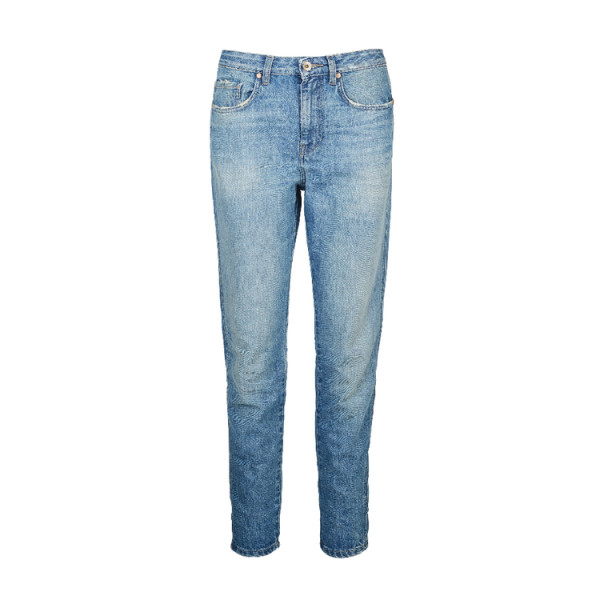 Jeans Vol. III Jeans light long