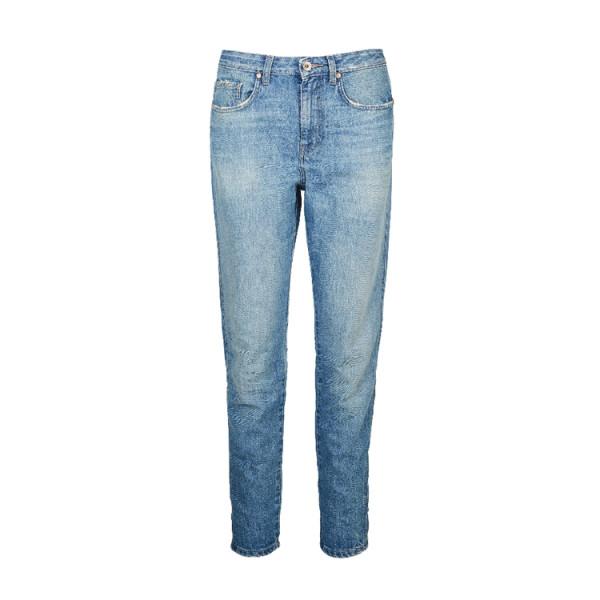 Jeans Vol. III Jeans light long