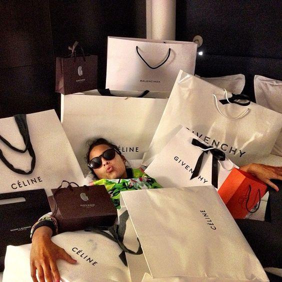 Shopping List - 10