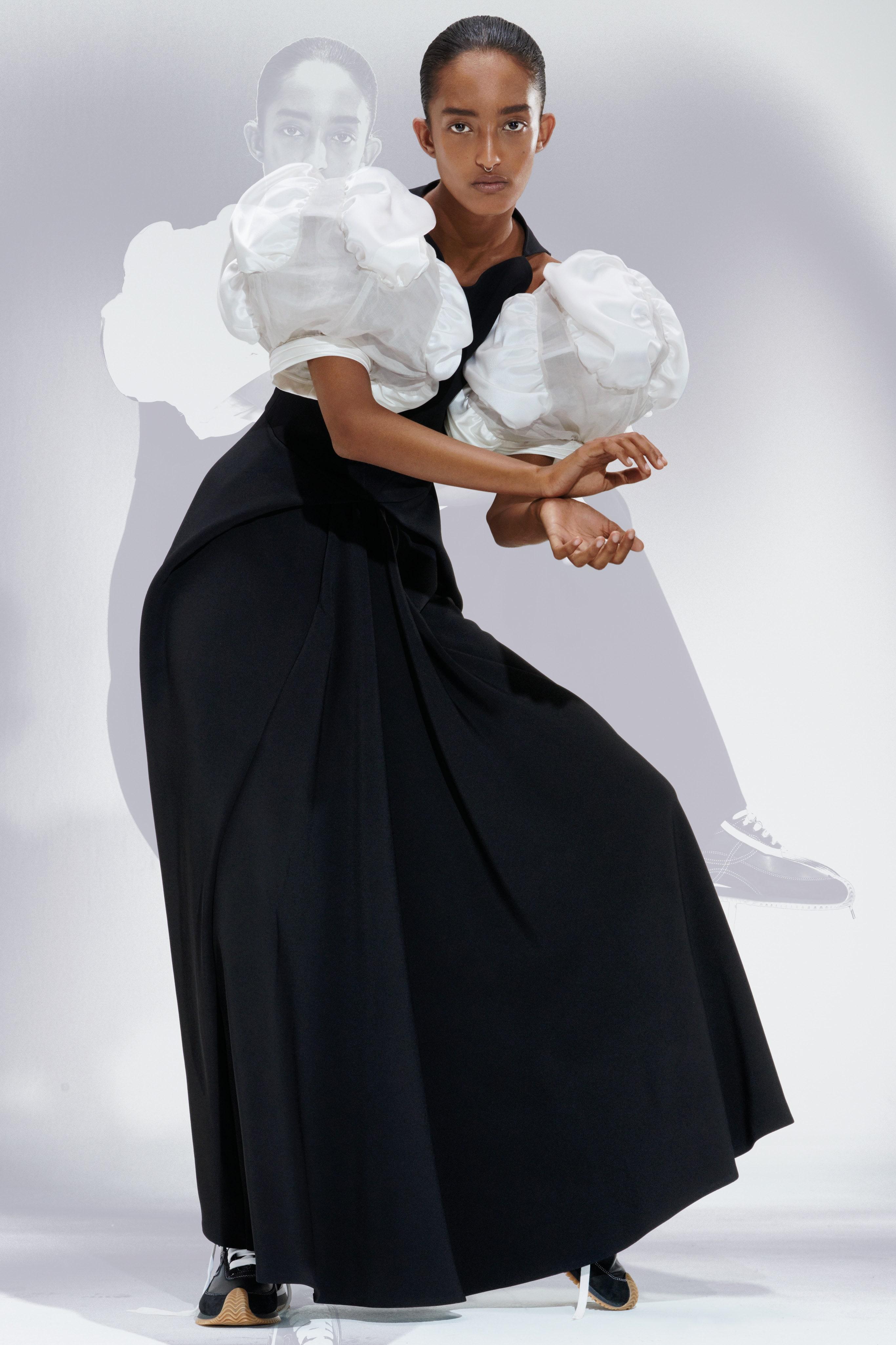 Loewe Foto: Vogue