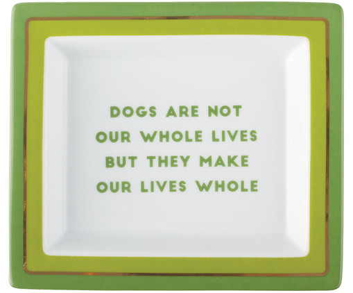 deko-schale-dogs-are-not-our-7068-65387-1-product2