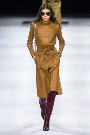Celine-Herbst_Winter-2019-2020-Ready-to-Wear-Fashion-Shows-_-Vogue-Germany